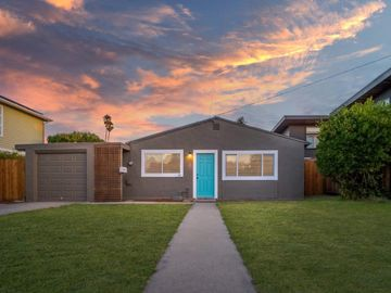 111 Hebard St Santa Cruz CA Home. Photo 3 of 36