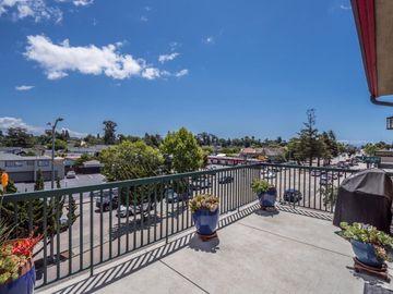1111 Ocean St unit #302, Santa Cruz, CA