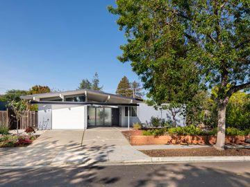 1115 Royal Ann Ct, Sunnyvale, CA