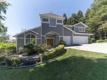 1121 Sunrise Hill Rd, Limeridge, CA