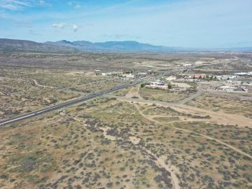 11.32 N Acres Homestead, 5 Acres Or More, AZ
