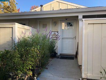1135 Kenwal Rd, Diablo Commons, CA