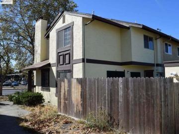1141 Barrett Ave, North Richmond, CA