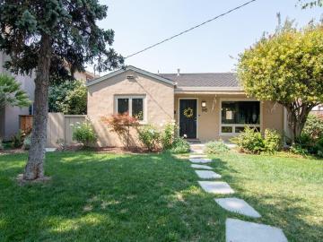 1145 Dean Ave, San Jose, CA