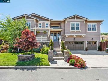 1150 Newhaven Pl, Limeridge, CA