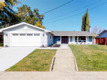 11598 Betlen Dr, Briar Hills, CA
