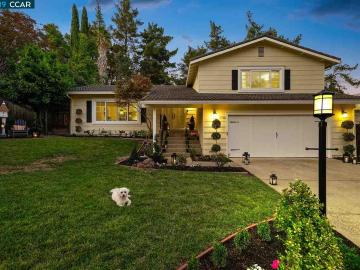 116 Rosemont Ct, Secluded Valley, CA
