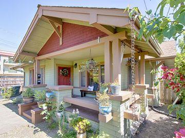 117 Kennan St, Santa Cruz, CA