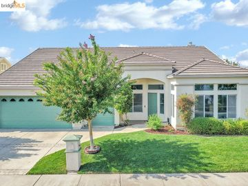 119 Pippin Dr, Summerset 1, CA