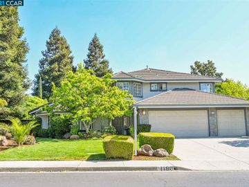 1196 Flowerwood Pl, Flowerwood Ests, CA