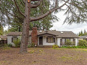 120 Coronado Ave, Los Altos, CA