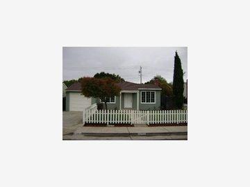 1201 S Claremont St, San Mateo, CA