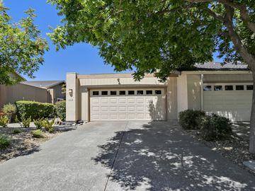1213 Grove Cir, Benicia, CA