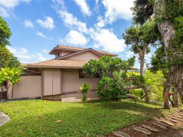 1237-D Akipohe St unit #4D, Enchanted Lake, HI