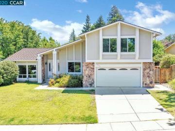 1248 Limeridge, Limeridge, CA