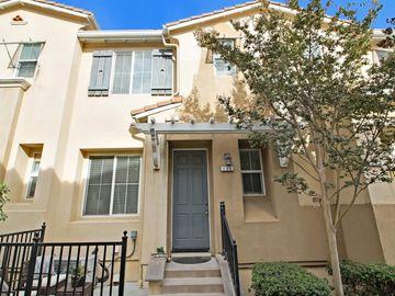 125 Parc Place Dr, Milpitas, CA