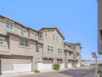 1253 De Altura, San Jose, CA, 95126 Townhouse. Photo 2 of 30