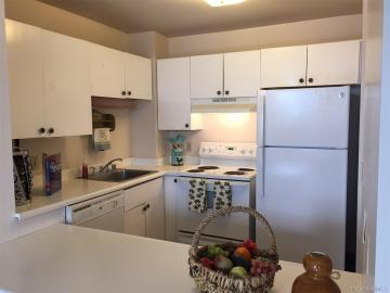 1255 Nuuanu Ave unit #E1905, Downtown, HI