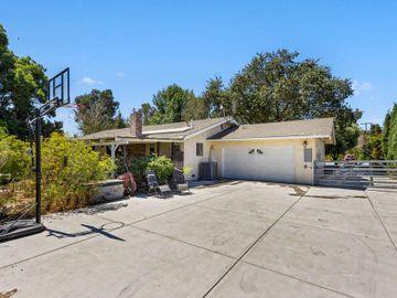12680 Sycamore Ave, San Martin, CA
