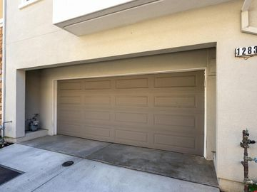 1283 Water Lily Way, San Jose, CA, 95129 Townhouse. Photo 4 of 29
