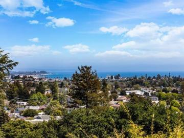130 Bayona Dr Santa Cruz CA Home. Photo 1 of 26