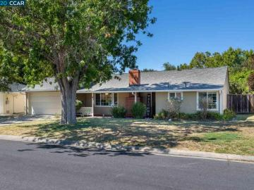 130 Doray Dr, Gregory Gardens, CA