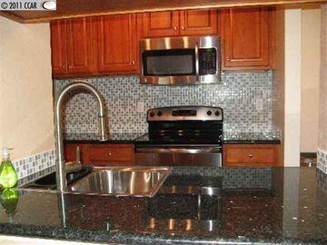 1310 Walden Rd unit #9, Fountain Springs, CA