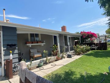 1316 Robin St, Los Banos, CA