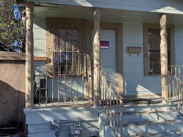 1319 Kelsey St, North Richmond, CA