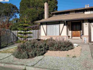 1334 Parkridge Dr, Hilltop Green, CA