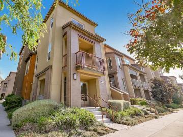 1336 N Capitol Ave unit #7, San Jose, CA