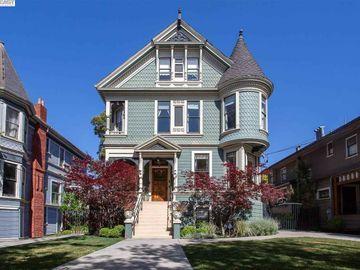 1336 Sherman St, Gold Coast, CA