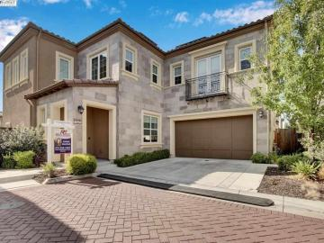 1337 Bayberry View Ln, Gale Ranch, CA