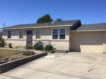 134 Hall Rd, Las Lomas, CA