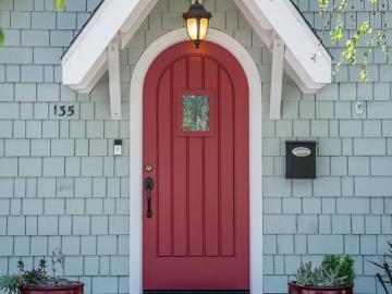 135 Tillman Ave San Jose CA Home. Photo 2 of 35