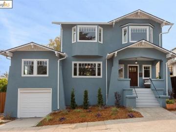 1359 Hampel, Glenview, CA