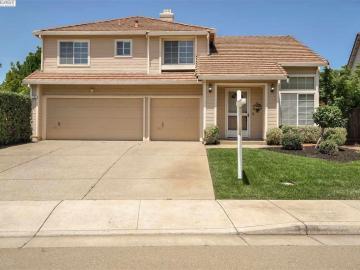 1361 Claremont Dr, Hearthstone, CA