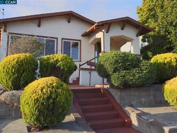 1364 E 32nd St, Bella Vista Hill, CA