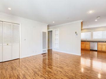 1365 Morrill Ave San Jose CA Home. Photo 4 of 40
