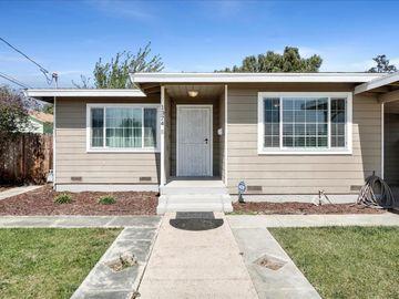 1374 Major Ave, Soledad, CA