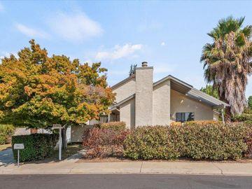 1383 Mount Shasta Ave, Milpitas, CA