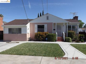 14 Manville Ave, Pittsburg Height, CA