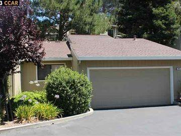 140 Southwind Dr, Ridgeview, CA