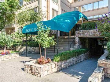 1400 Carpentier St unit #204, Downtown, CA