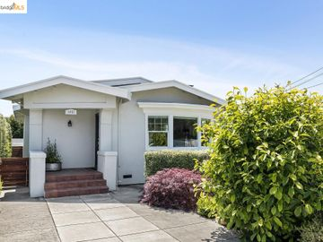 1401 Excelsior Ave, Glenview, CA
