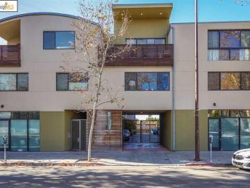 1406 San Pablo Ave unit #G, West Berkeley, CA