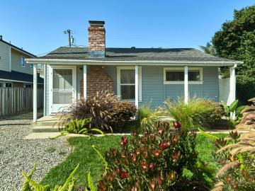 141 25th Ave, Pleasure Point, CA