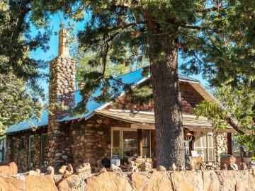 1428 E Cochise St Cottonwood AZ Home. Photo 4 of 30