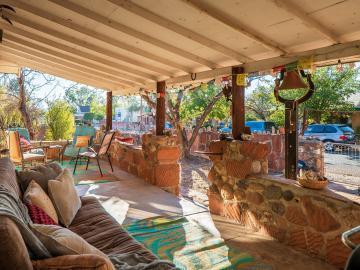 1428 E Cochise St Cottonwood AZ Home. Photo 5 of 30