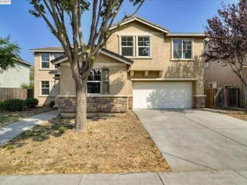 1433 Oasis Ln, Patterson, CA